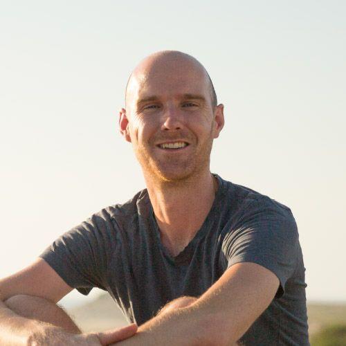 yoga-teacher-mark-atherton