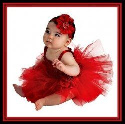 How to make a tutu. Includes no-sew tutus, layered tutus and picture guides for several different tutu patterns.Halloweencostumes, Safe, Feathers Boa, Halloween Costumes, Baby Costumes, Tutu Dresses, Ruby Costumes, Baby Girls, Ladybugs Tutu