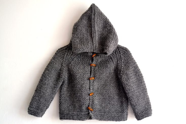 1000+ images about Knit and crochet for kids on Pinterest Knitted baby, Swe...