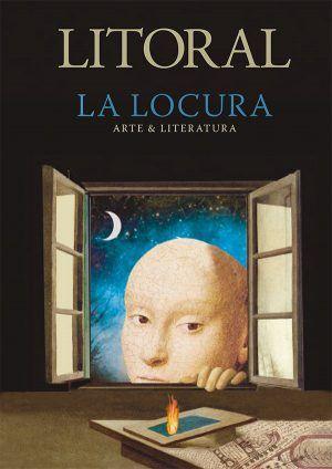 Litoral, revista de poesía, arte y pensamiento. N. 264