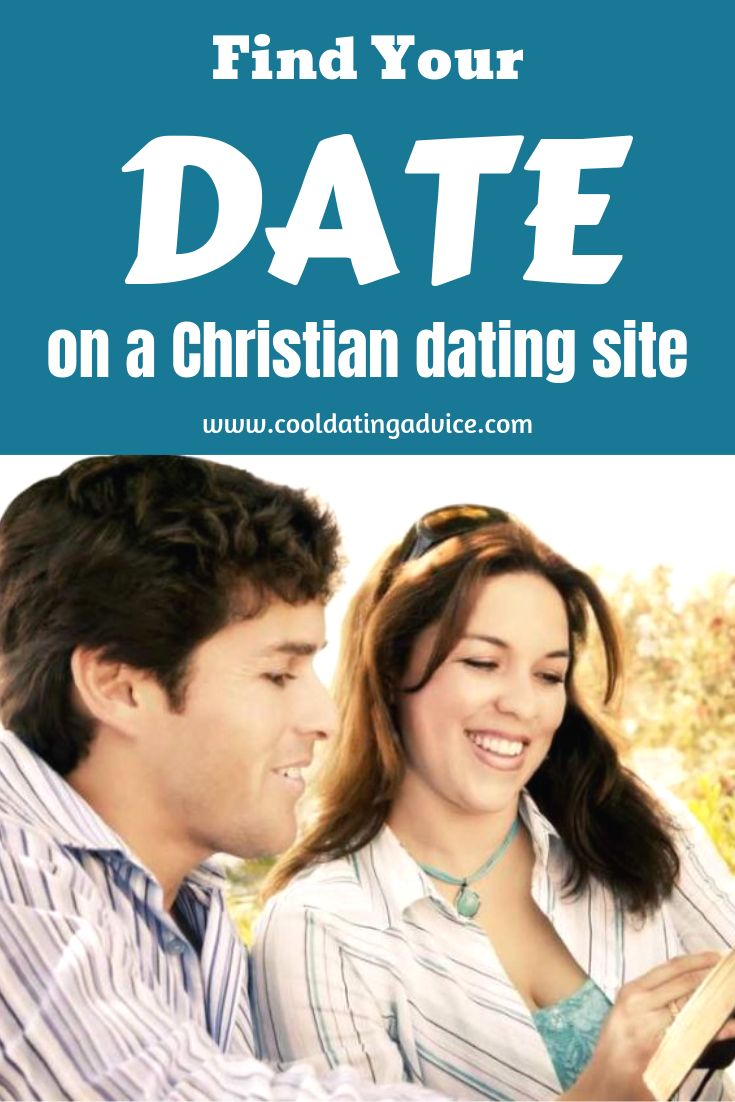 online dating games for teenagers