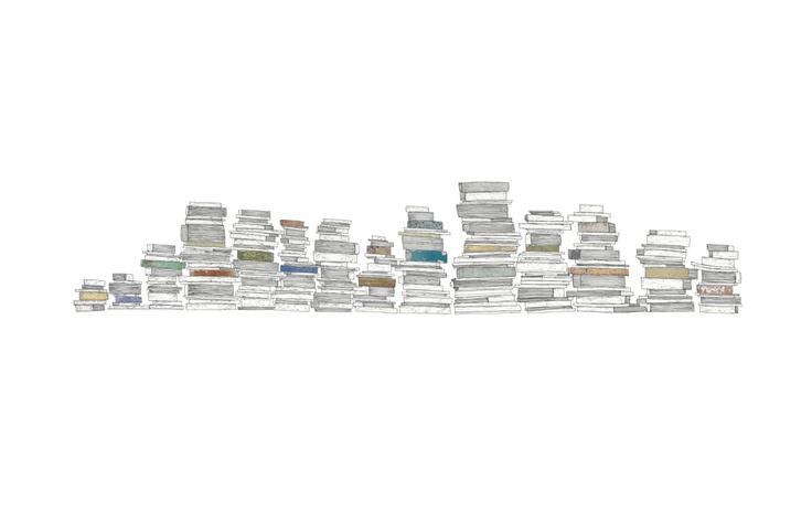 book (750x470mm)