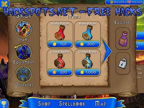 Tobuscus Adventures Wizards Hack Cheats