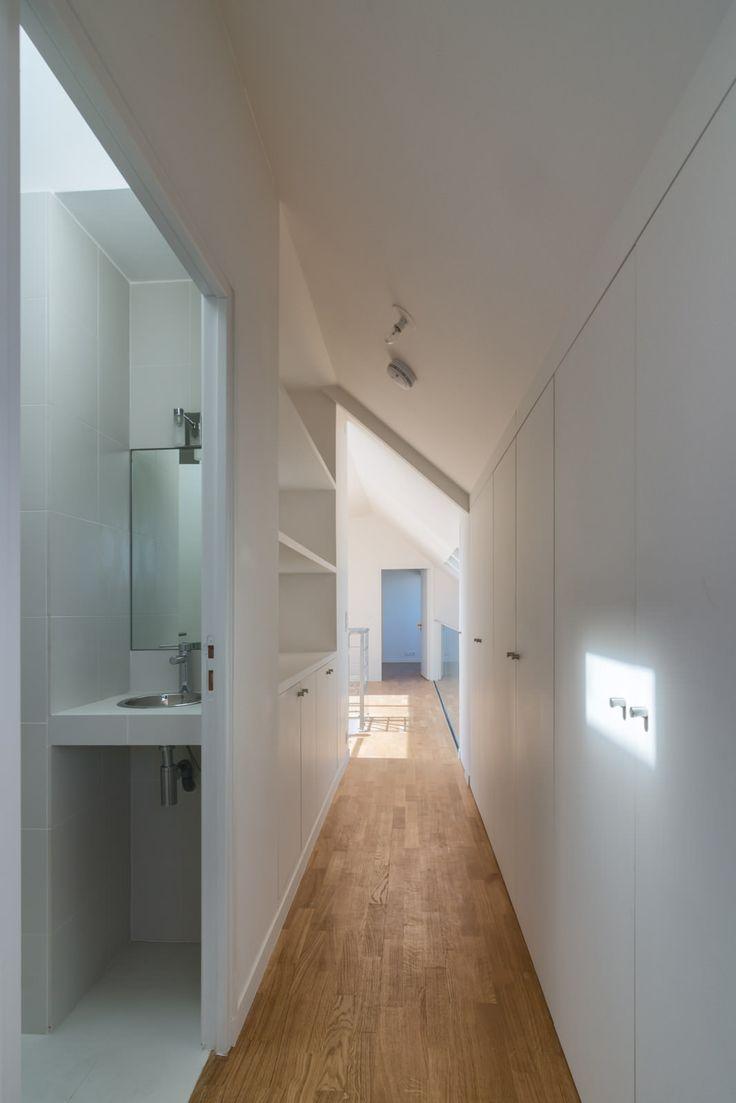 Photographie d'architecture intérieure : logements, maisons, bars et restaurants… Des photos professionnelles pour sublimer vos biens et vos réalisations
