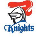 Streetsmart Associate: Newcastle Knights