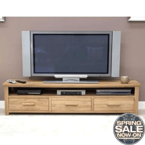 Awesome Big Screen Tv Cabinets