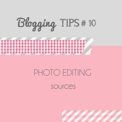 Home Shabby Home: Blogging Tips #10: Strumenti di Photo Editing