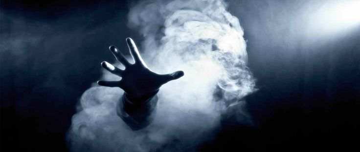 Phasmophobia adalah jenis phobia terhadap hantu yang berlebihan. Meskipun masih banyak perdebatan mengenai keberadaan mereka,