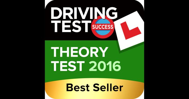 Read reviews, compare customer ratings, see screenshots and learn more about Theory Test for UK Car Drivers and Motorcyclists - Driving Test Success. Download Theory Test for UK Car Drivers and Motorcyclists - Driving Test Success and enjoy it on your iPhone, iPad and iPod touch.