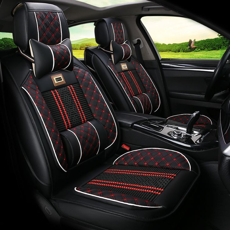 2016 honda civic seat protector seat covers for your autos post. Black Bedroom Furniture Sets. Home Design Ideas