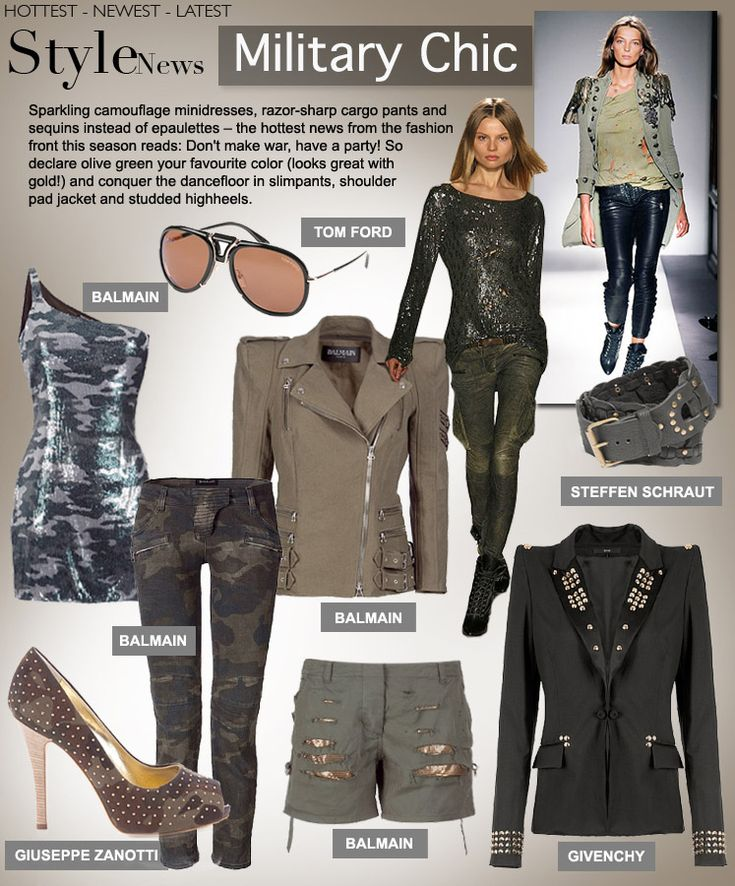 army fashion blog | објавио not ordinary fashion blog email this blogthis share to ...