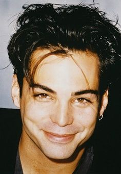 Best 25 Richard Grieco Ideas On Pinterest Gorgeous Men