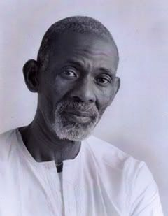 Dr. Sebi IZ DA THRUTH!!!Nutritional Guide !! Updated guide posted further down in the thread otherwise click on this link to go directly to his site at the link here!!This is a list of his Products and KEEP SCROLLING DOWN TO SEE HIS RECOMMENDED FOODS. Take that list to the Supermarket. Check it out.DR. SEBI�S OFFICE, L.L.Cif ya'll havent checked out  his awesome videos explainin his methods the way to do things and maintain health, check them on pages 17, 14, and 8 in