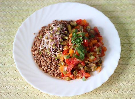 Obiady   Dietetyk Pauliny Styś