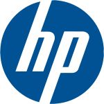 #HewlettPackard  The Hewlett-Packard Company or #HP is an American multinational information technology  corporation.   #Cinelease provided #grip & #lighting equipment on the production. Learn more about Cinelease, Inc. at: http://www.cinelease.com  #EverythingInLight
