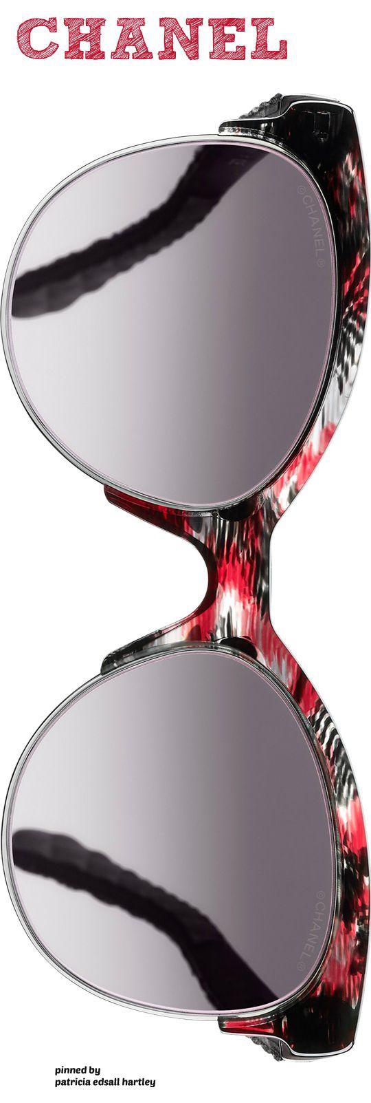 Chanel sunglasses ♦F&I♦