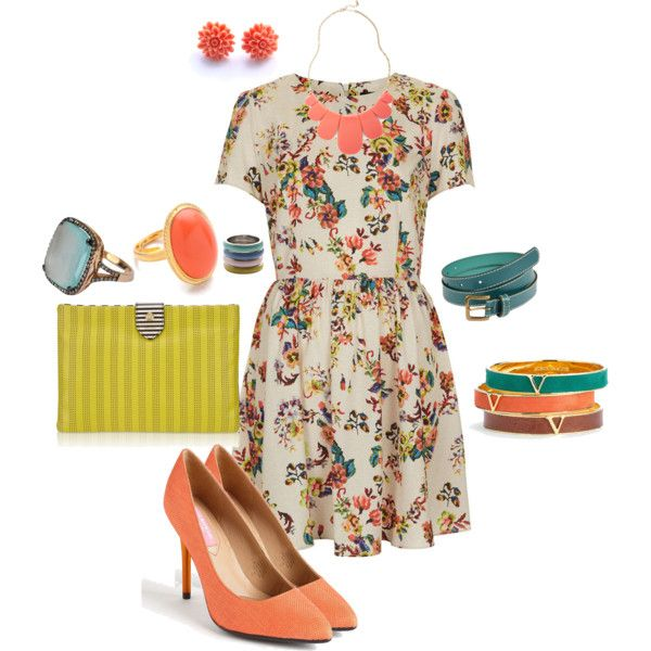 Indie Fields by rosemary-dewar on Polyvore