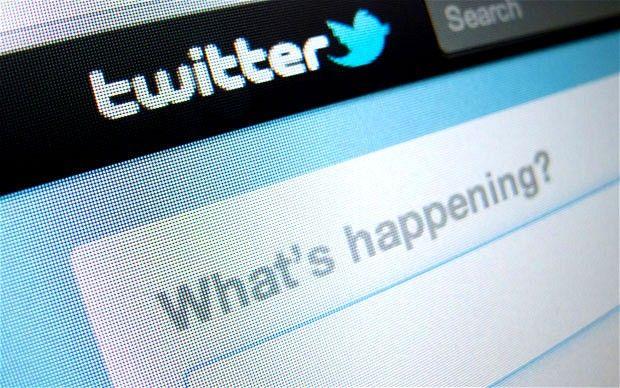 twitter affine la cible de ses abonnés.