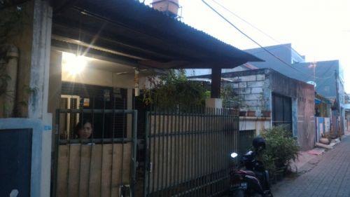 RUMAH+TUA+DURI+KEPA+DURI+KEPA,+DURI+KEPA+Kebon+Jeruk+»+Jakarta+Barat+»+DKI+Jakarta