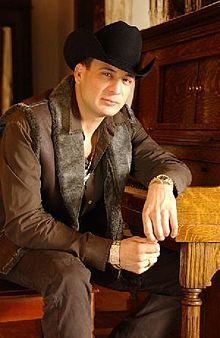 Valentin Elizalde  November 26, 2006 Murdered Mexican banda singer 27 years, 297 days