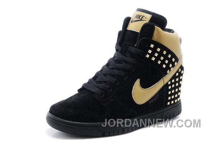 wholesale dealer 91499 183da ... get jordannew meilleurs prix nike dunk sky hi homme chaussures sur  maisonarchitecture france boutique1820 for sale