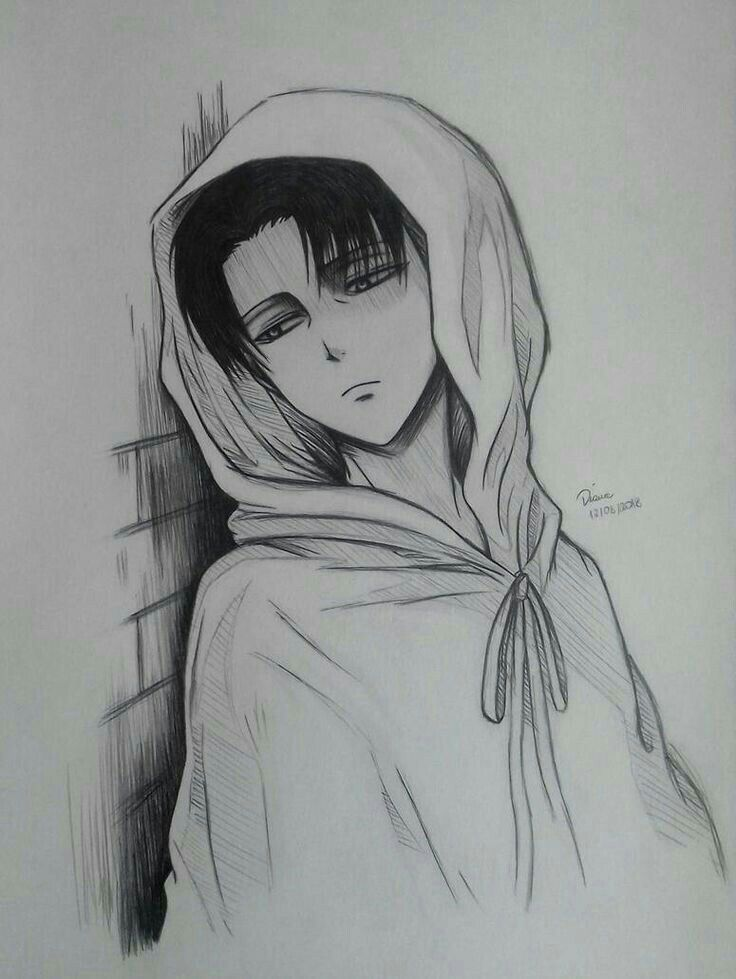 Pin By Moana On Sketches Anime Drawings Sketches Anime Drawings Boy Anime Boy Sketch