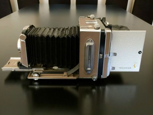 large format cameras   eBay