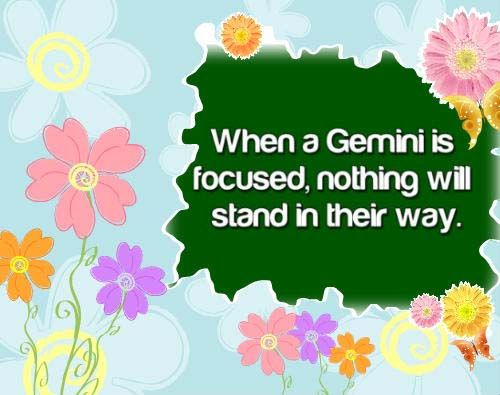 Gemini zodiac, astrology sign, pictures and descriptions. Free Daily Love Horoscope - http://www.free-horoscope-today.com/gemini-weekly-horoscope.html