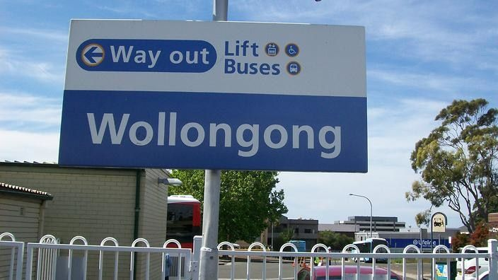 Ever wondered what our towns, cities and places mean in their Aboriginal language?