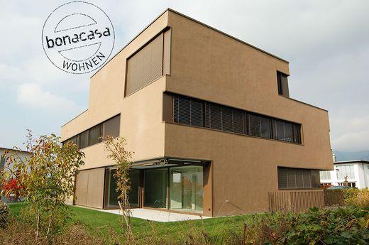 Casa Geminada - venda - Feldbrunnen, Kanton Solothurn