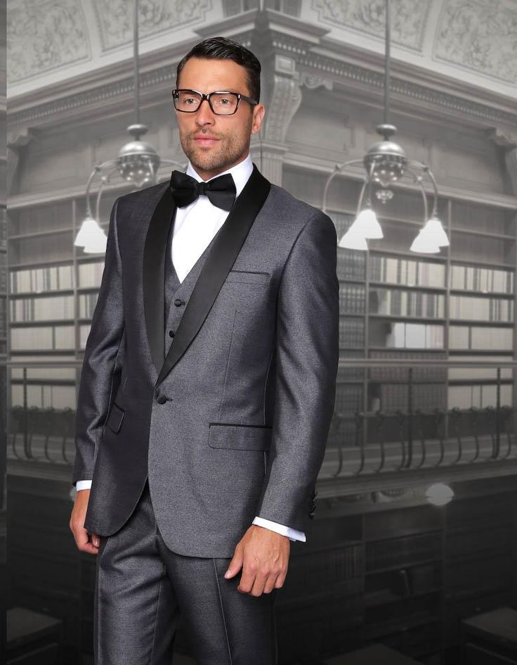 72 best images about Wedding suits on Pinterest | Tuxedos, Suits ...