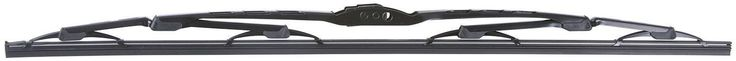 Front Wiper Blade, 21 Inch, Right; 11-14 Jeep Grand Cherokee WK