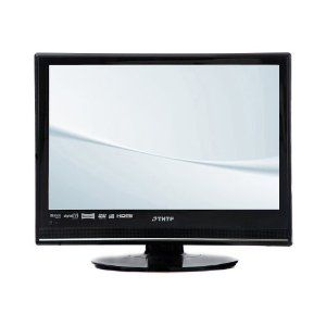 """LC-19G82DVD 19"""" HD Ready LCD TV with Freeview & Built-In DVD Player  has been published on  http://flat-screen-television.co.uk/tvs-audio-video/hd-dvd-players/lc19g82dvd-19-hd-ready-lcd-tv-with-freeview-builtin-dvd-player-couk/"""