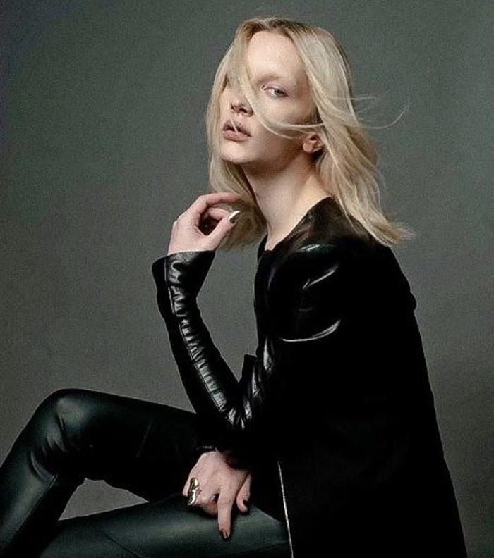 17 Best images about Scandinavian Hotness on Pinterest ...