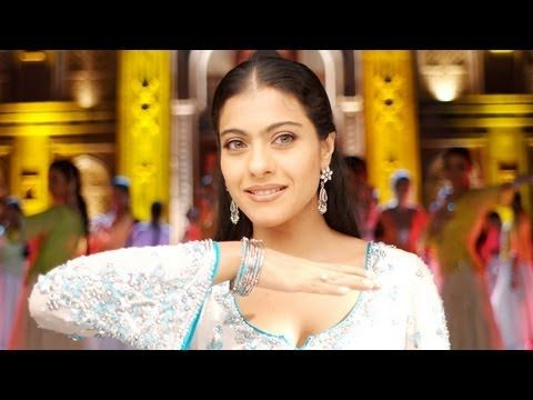 Des Rangeela - Song -Fanaa....want to traditional dance with gals,,, so bad...