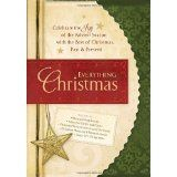 Everything Christmas (Hardcover)By David Bordon