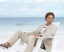 Beach Wedding Guest Attire For Men