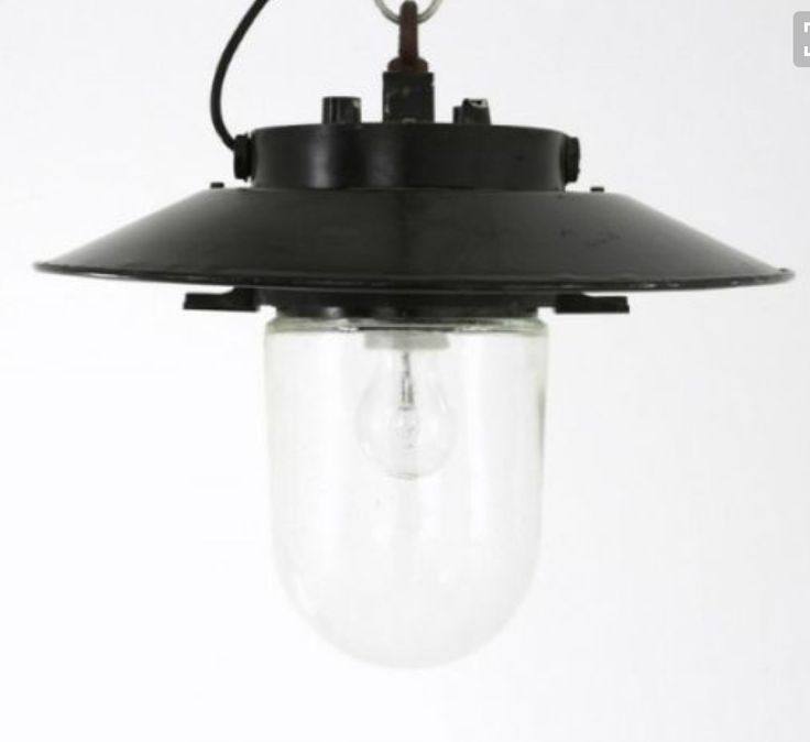 Maly Nove Zamky (7064) #Pakhuis3 #ContainerOost #Lamp