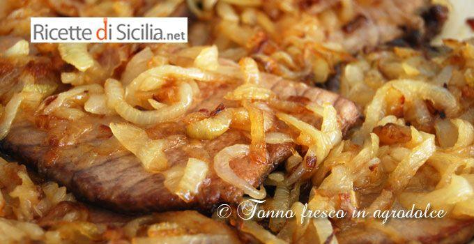 tonno-fresco-in-agrodolce--680350