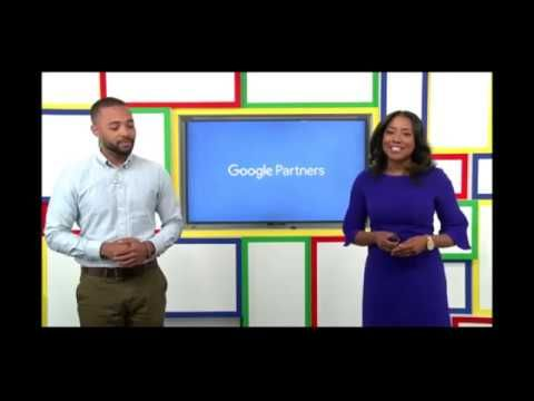 411 Locals Review Video Breakfast with Google | Visual.ly