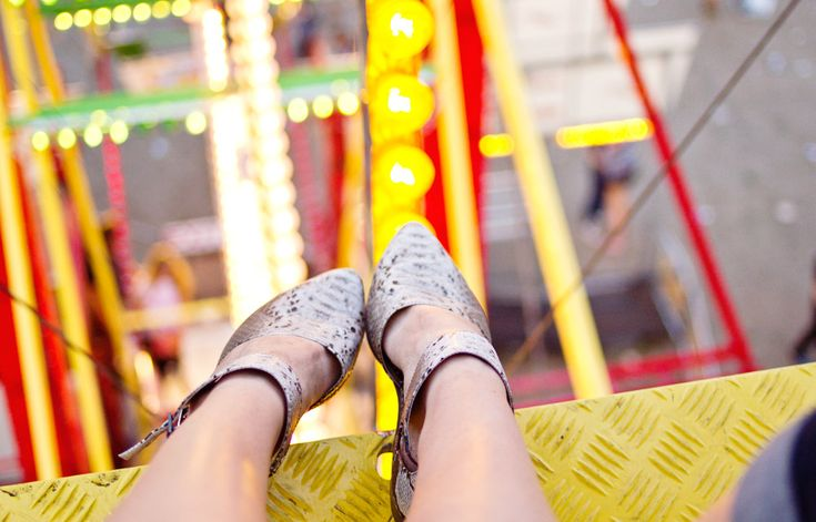 feet on the big wheel lovebox festival 2015