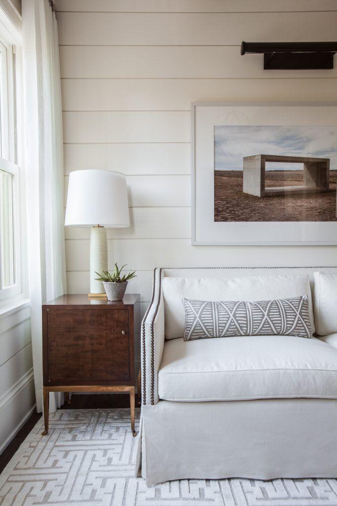 934 Best Family Room Design Images On Pinterest Decor