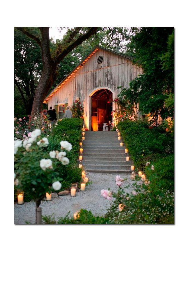 Decoracion jardin ikea - Ideas para decorar tu jardin ...