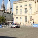 ALLIANZ PREVENTION TOUR – Après une étape ensoleillée qui a rencontré un vif succès à Châlons-en-Champagne, nous vous donnons rendez-vous à Angoulême le samedi 17 juin Place du Champ-de-Mars. http://www.moolineo.com/inscription-2-1-1481305646.html