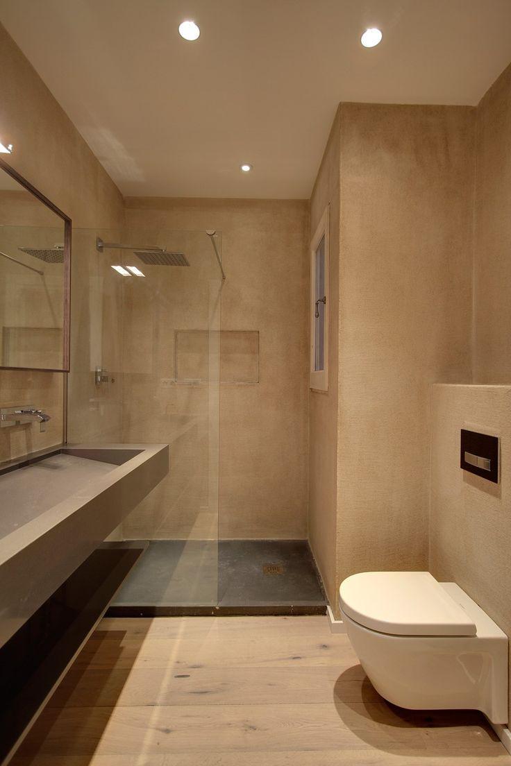 más de 25 ideas increíbles sobre baño compartido en pinterest