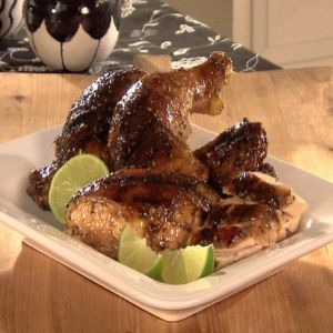 """Best Jerk Chicken Recipe"" #chicken #recipe"