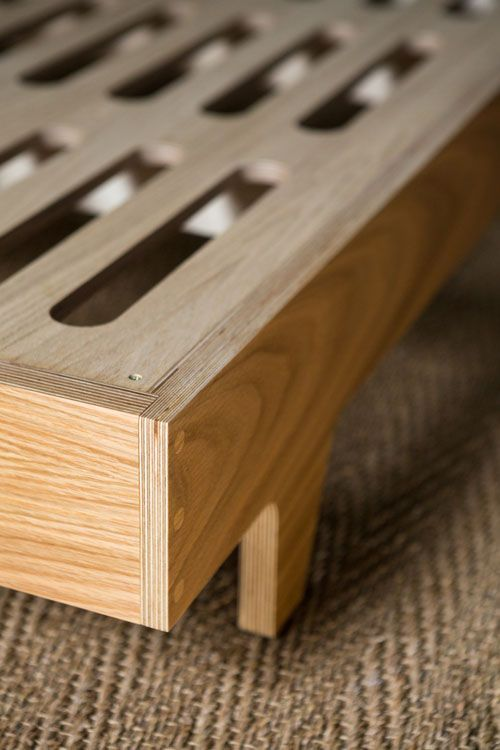 25 best ideas about plywood furniture on pinterest for Furniture quality plywood