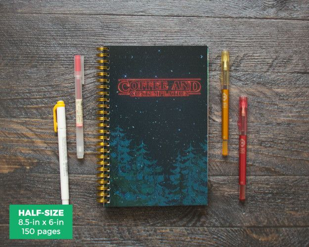 """This weekly planner: 