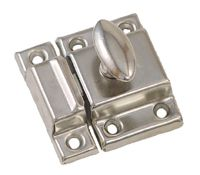 kitchen cabinet latches: Cabinets Latch, Economy Cabinets, Cabinets Ideas, Bathroom Cabinets, Kitchens Cabinets, Kitchen Cabinets