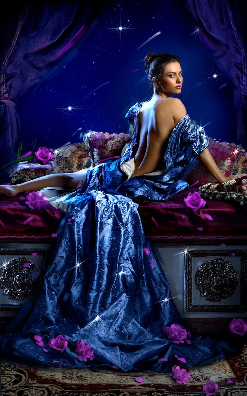 Romance Novel Book Cover Artist Jon Paul Studios : Best jon paul ferrara s cover art images on pinterest